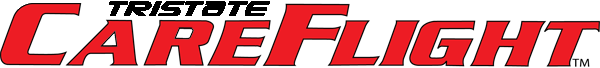 TriStateCareFlight_Logo-600