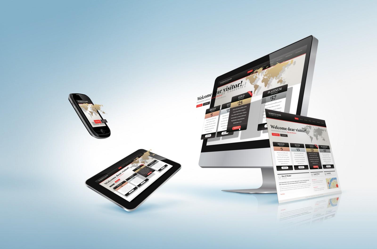 photodune-7827969-responsive-web-design-concept-l