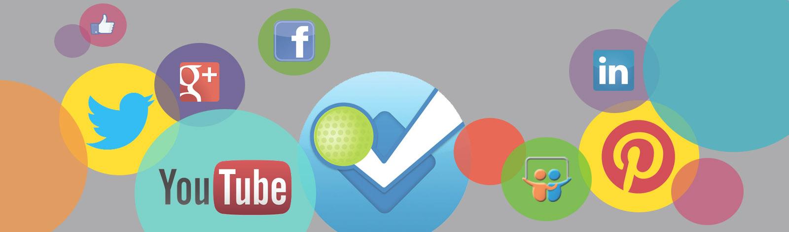 social-media-management-lite4