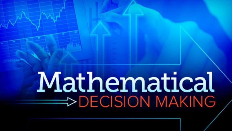 Mathmatical Success Image for TRGLV Blog