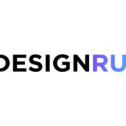 Design Rush Logo The Rojas Group TRGLV Top website design company in Nevada 2021