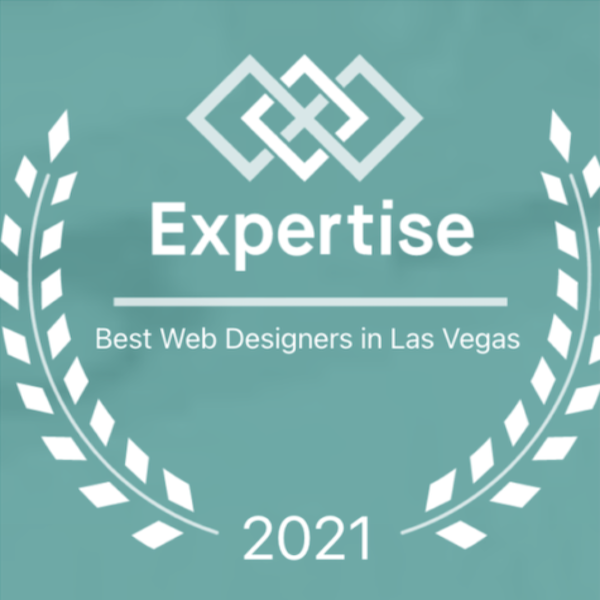 Expertise Best Website Design Company 2021 The Rojas Group
