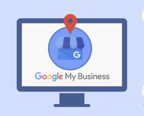 Google My Business image for The Rojas Group